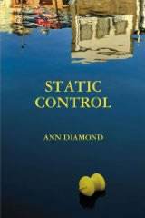 Static Control by Ann Diamond